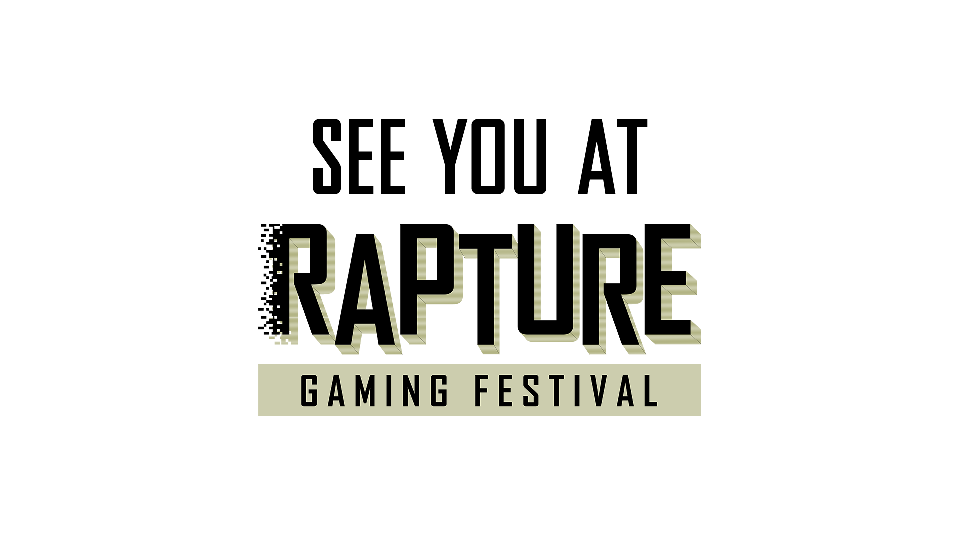 f4f0c9709fb And if you are interested in volunteering at the biggest gaming festival in  Cardiff and Wales this year