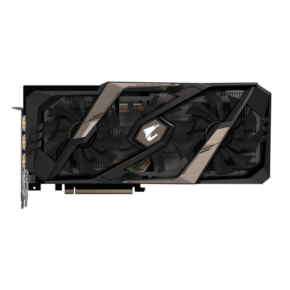 RTX 2070 GPU