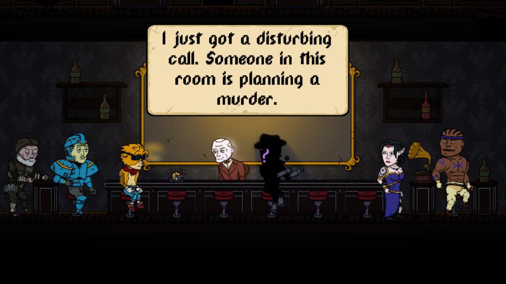 The Hex Screenshot